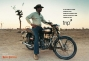 royal-enfield-tripping-ads-04
