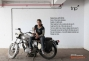 royal-enfield-tripping-ads-07