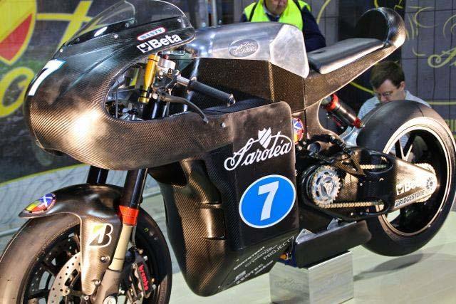 La sportive verte du futur - Page 14 Sarolea-SP7-electric-superbike-06