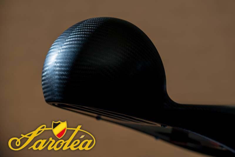 La sportive verte du futur - Page 14 Sarolea-SP7-electric-superbike-18