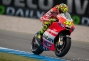saturday-assen-dutch-tt-motogp-scott-jones-1