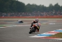 saturday-assen-dutch-tt-motogp-scott-jones-11