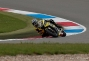 saturday-assen-dutch-tt-motogp-scott-jones-13