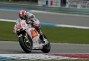 saturday-assen-dutch-tt-motogp-scott-jones-14