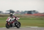 saturday-assen-dutch-tt-motogp-scott-jones-15