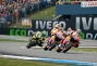 saturday-assen-dutch-tt-motogp-scott-jones-3
