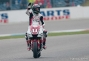 saturday-assen-dutch-tt-motogp-scott-jones-4