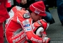 saturday-assen-dutch-tt-motogp-scott-jones-6