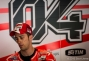 saturday-cota-motogp-scott-jones-03