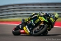 saturday-cota-motogp-scott-jones-05