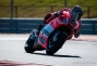 saturday-cota-motogp-scott-jones-09