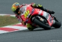 2011-motogp-catalunya-saturday-scott-jones-1