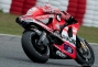 2011-motogp-catalunya-saturday-scott-jones-10