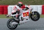 2011-motogp-catalunya-saturday-scott-jones-11