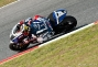 2011-motogp-catalunya-saturday-scott-jones-13