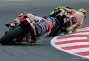 2011-motogp-catalunya-saturday-scott-jones-2