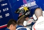 2011-motogp-catalunya-saturday-scott-jones-4
