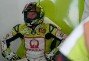 2011-motogp-catalunya-saturday-scott-jones-5