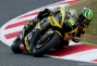 2011-motogp-catalunya-saturday-scott-jones-8