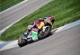 indianapolis-gp-saturday-jules-cisek-14
