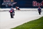 indianapolis-gp-saturday-jules-cisek-26