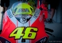 saturday-indianapolis-gp-motogp-scott-jones-10