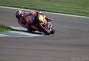 saturday-indianapolis-gp-motogp-scott-jones-2