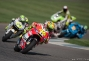 saturday-indianapolis-gp-motogp-scott-jones-20