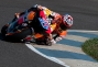 saturday-indianapolis-gp-motogp-scott-jones-3