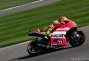 saturday-indianapolis-gp-motogp-scott-jones-4