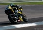 saturday-indianapolis-gp-motogp-scott-jones-5