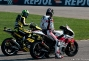 saturday-indianapolis-gp-motogp-scott-jones-6