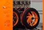 saturday-indianapolis-gp-motogp-scott-jones-7