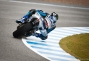 2012-spanish-gp-jerez-saturday-scott-jones-3
