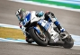 2012-spanish-gp-jerez-saturday-scott-jones-6