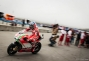2012-motogp-10-lagunaseca-saturday-0260