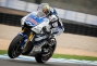 2012-motogp-10-lagunaseca-saturday-0384