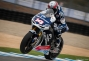 2012-motogp-10-lagunaseca-saturday-0387