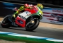 2012-motogp-10-lagunaseca-saturday-0600
