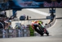 2012-motogp-10-lagunaseca-saturday-0738