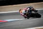 2012-motogp-10-lagunaseca-saturday-0767