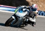 saturday-laguna-seca-scott-jones-11
