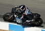 saturday-laguna-seca-scott-jones-9