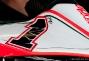 saturday-miller-motorsports-park-ama-wsbk-scott-jones-1
