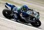 saturday-miller-motorsports-park-ama-wsbk-scott-jones-10