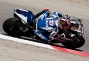 saturday-miller-motorsports-park-ama-wsbk-scott-jones-11