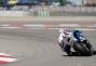 saturday-miller-motorsports-park-ama-wsbk-scott-jones-12