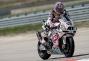 saturday-miller-motorsports-park-ama-wsbk-scott-jones-13