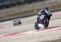 saturday-miller-motorsports-park-ama-wsbk-scott-jones-14