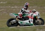 saturday-miller-motorsports-park-ama-wsbk-scott-jones-15